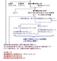 koshitsu02